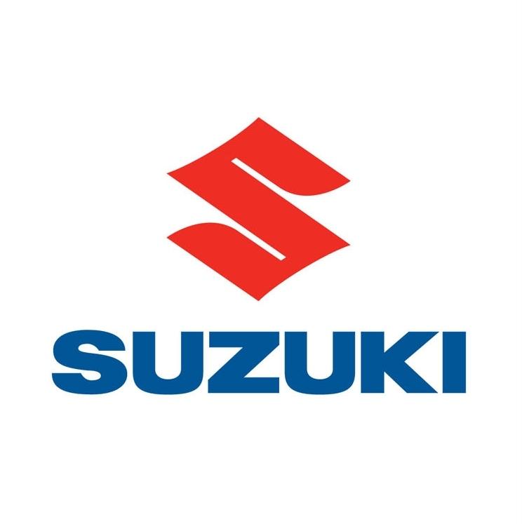 Suzuki-Logo[1]