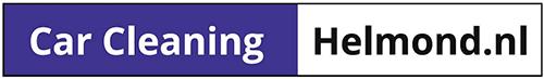 car cleaning helmond Logo